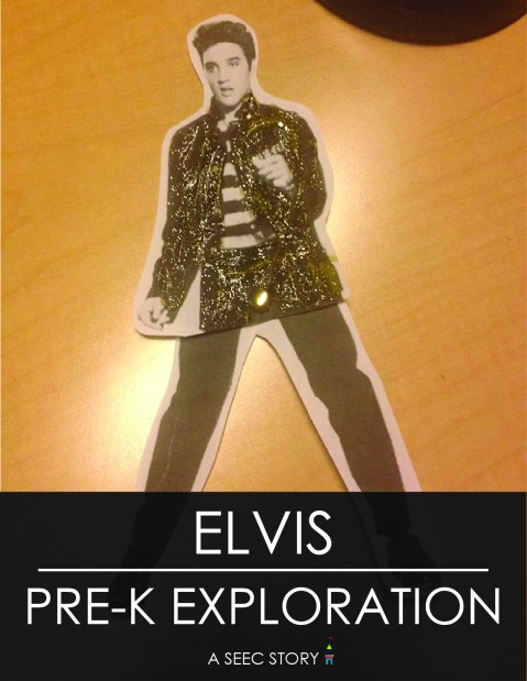 Elvis_Cover