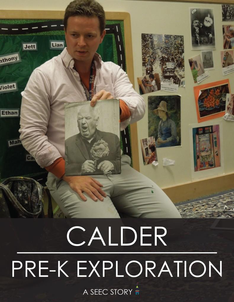 Calder_Cover