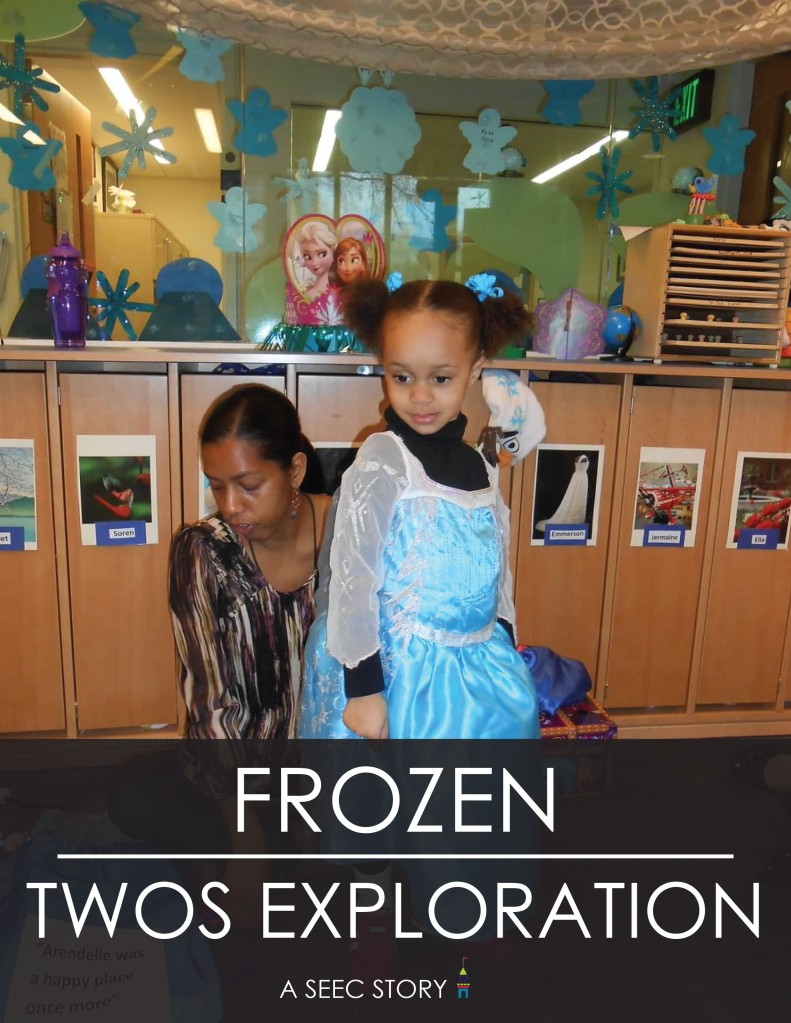 Frozen_Cover