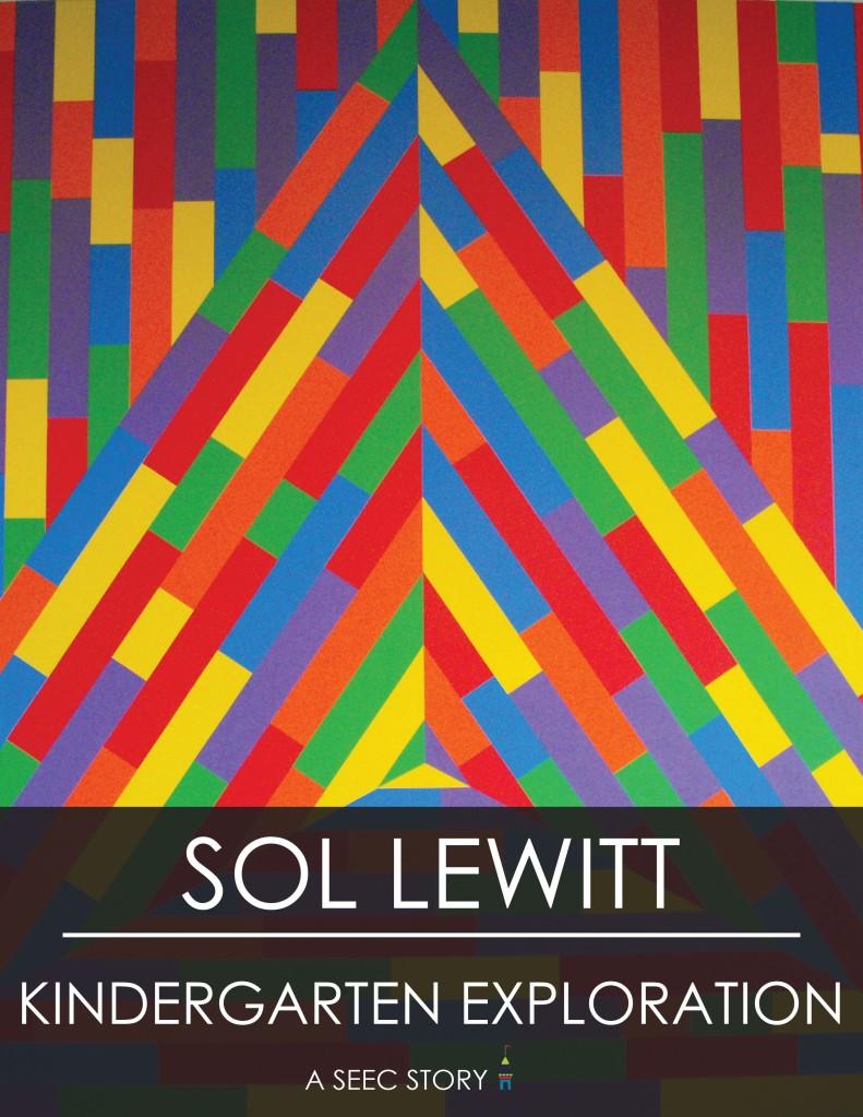 Lewitt_Cover