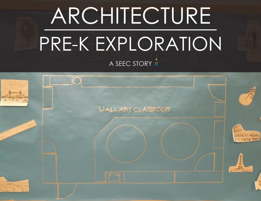Architecture_Cover_1