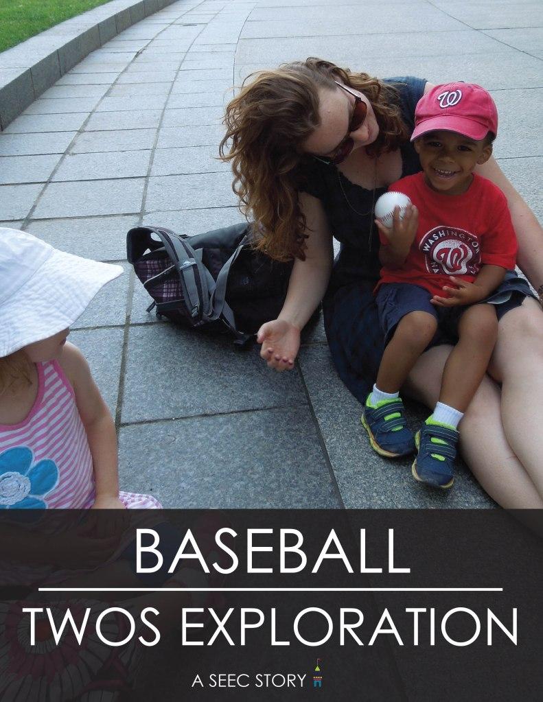 Baseball_Cover