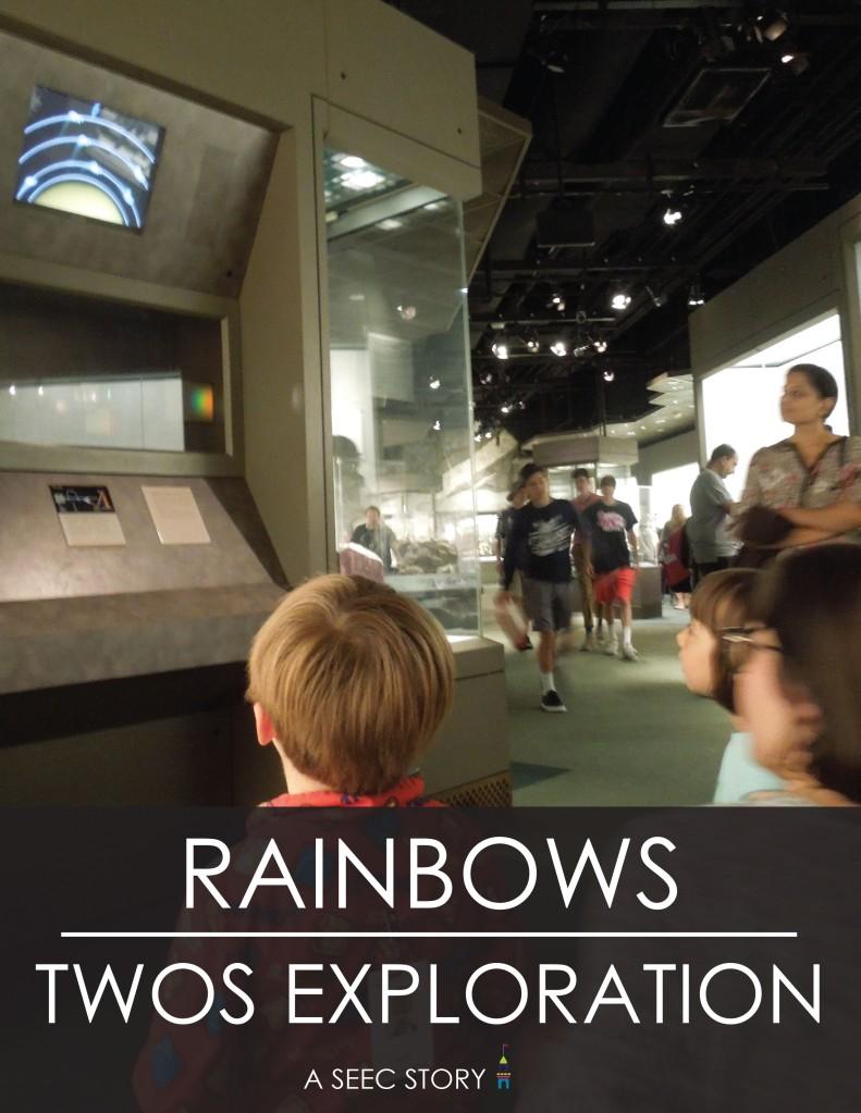 Rainbows_Cover