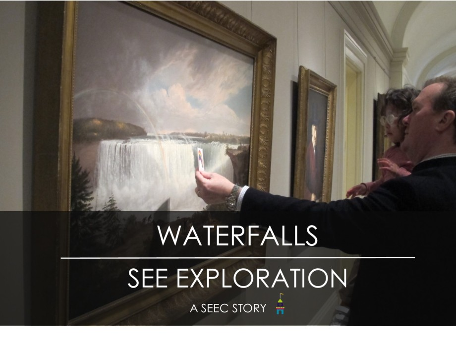 SEE Waterfalls Cover2