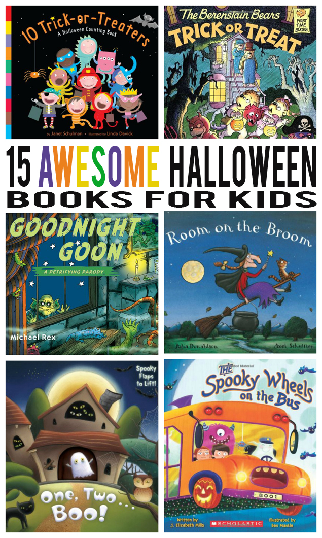 15-awesome-halloween-books-for-kids