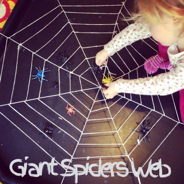 giant-spider-web-clarestots