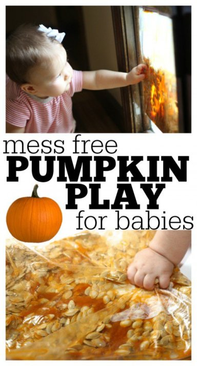 mess-free-pumpkin-play-for-babies-500x928