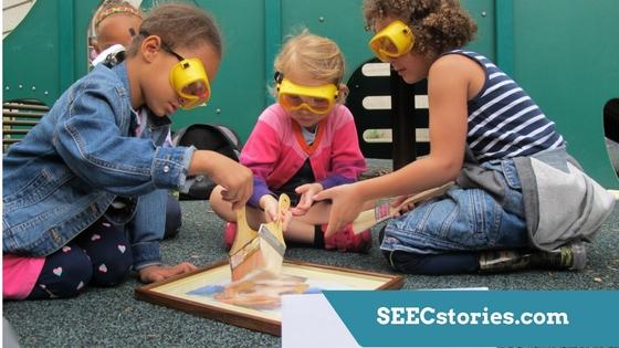 SEECstories.com (2).jpg