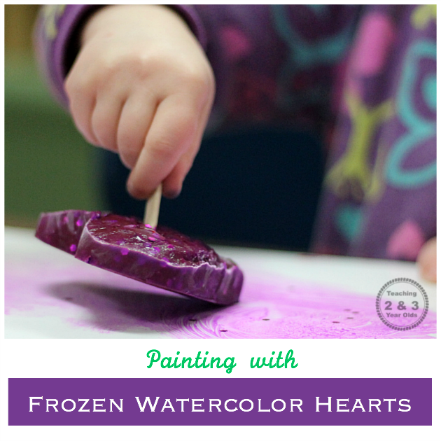 Painting-with-Frozen-Watercolor-Hearts.png