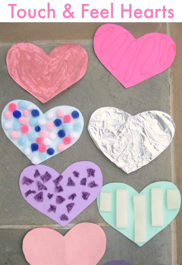 sensory-activity-hearts
