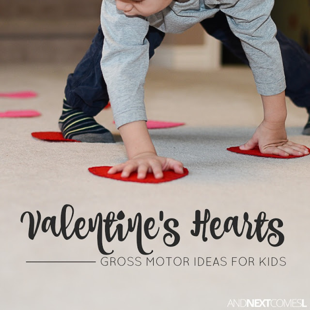 valentines-day-gross-motor-boredom-busters-for-kids