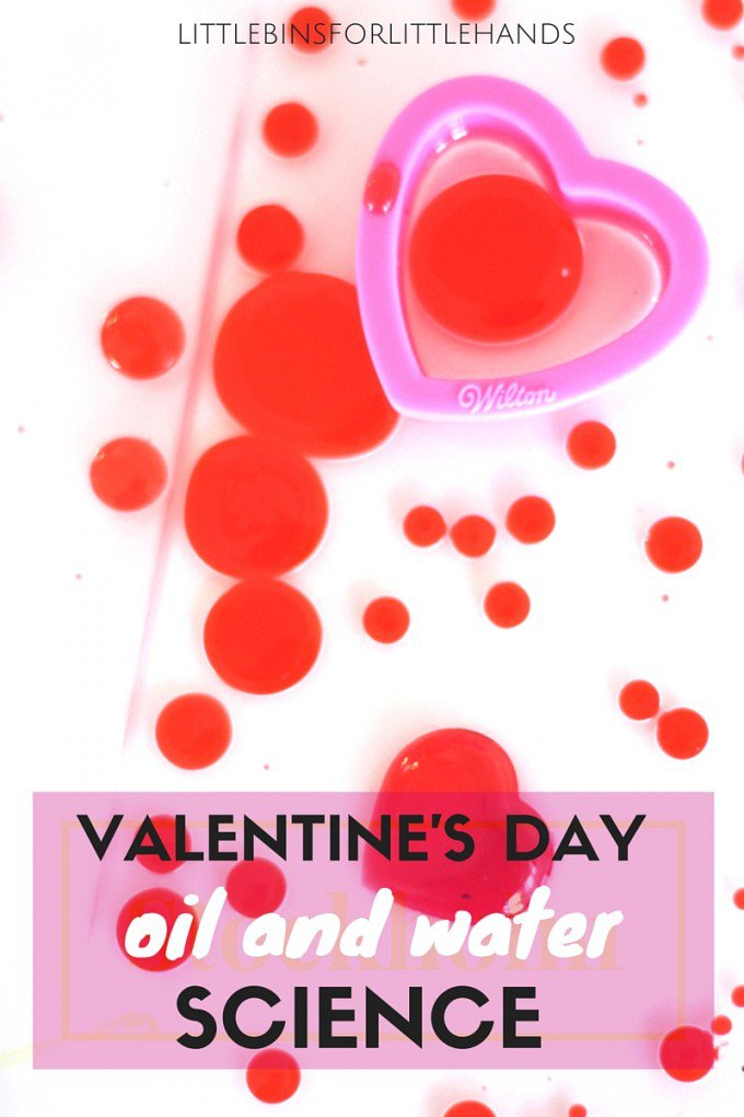 Valentines-Oil-and-Water-Science-Density-Experiment-680x1020.jpg