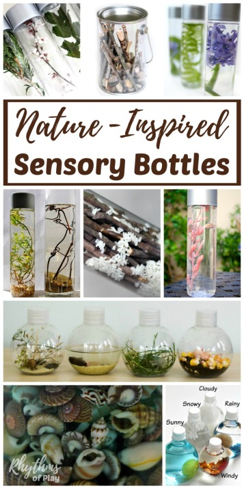 Nature-Inspired-Sensory-Bottles-Pin5