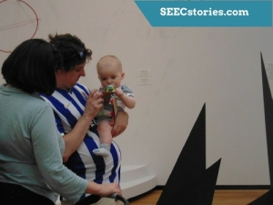 SEECstories.com (2)