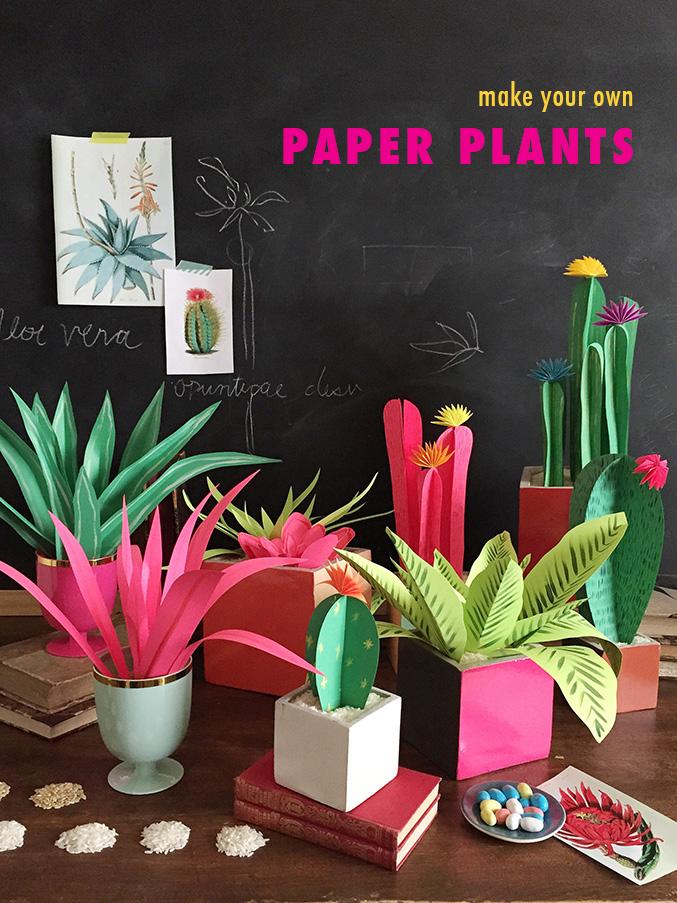 paper-plants1