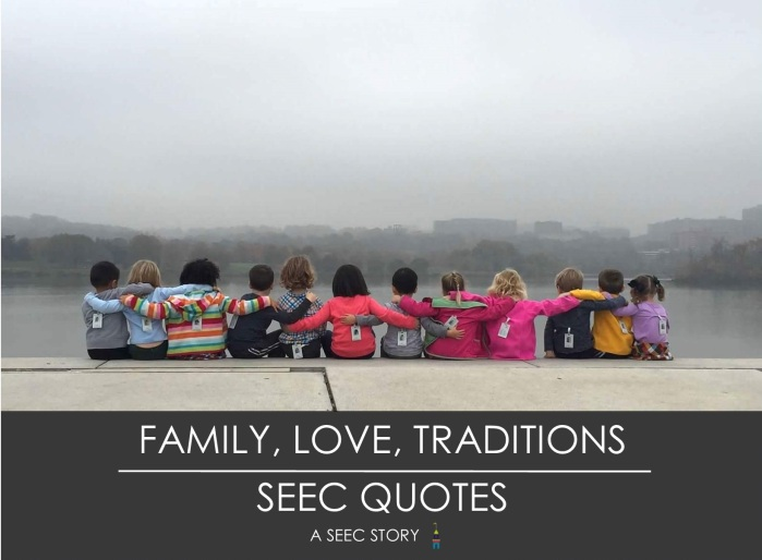 Smithsonian Early Enrichment Center Family Quotes.jpg