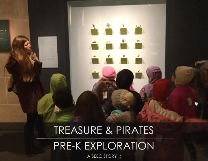 SEEC Teacher Feature PreK Treasure Pirate.jpg