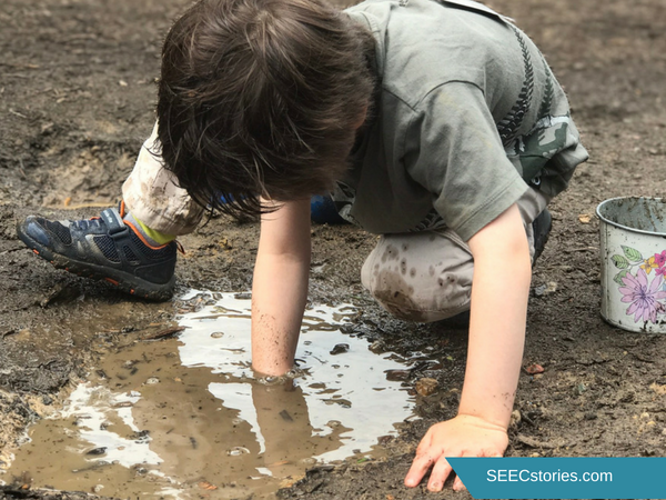 mud, sensory, play, exploration.png