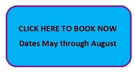 CLICK HERE TO BOOK NOW